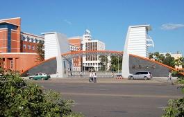 青岛科技大学成人高等学历教育开设自主实践、选修课程实施办法