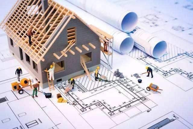 建筑工程技术(理工类,学制2.5年)