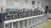 电气工程与自动化